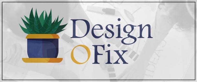 Design-o-Fix